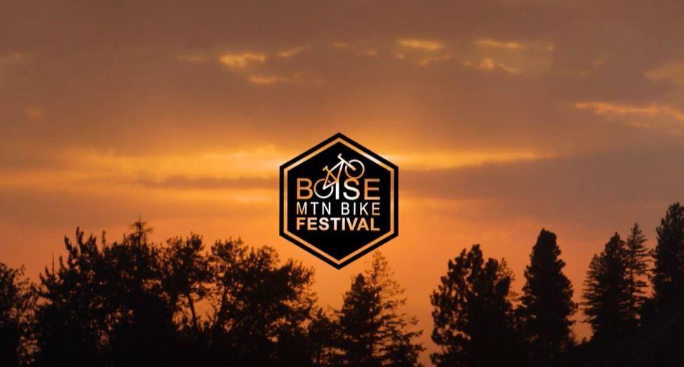 Boise Mountain Bike Festival Recap