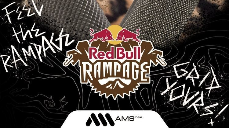 AMS Launches Rampage Edition Grips