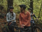 Rapha Releases First Collection of Performance Trailwear for Autumn / Winter