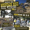 2012 Woodward West MTB Weekend, November 16-18