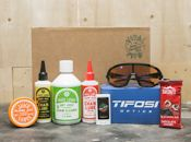Vital MTB Gear Club Box #22