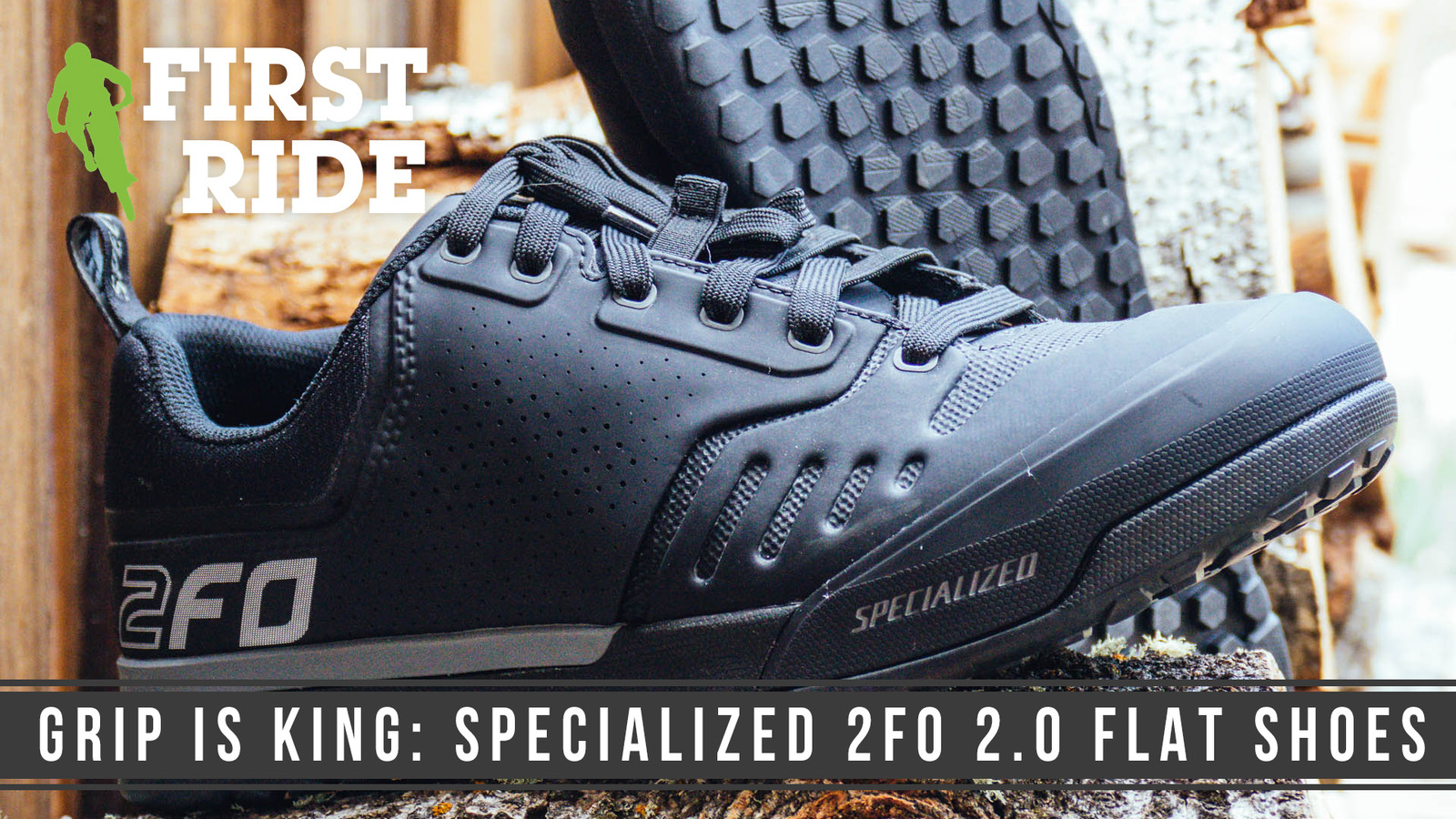 badc07fb47be80 Specialized 2FO Flat 2.0 Shoes - Reviews, Comparisons, Specs ...