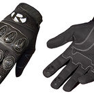 RockGardn Fate Carbon Gloves