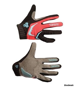 Sombrio Ruckus Freeride Gloves 2011  62643.jpg