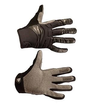 Sombrio Shinny Gloves 2011  62639.jpg
