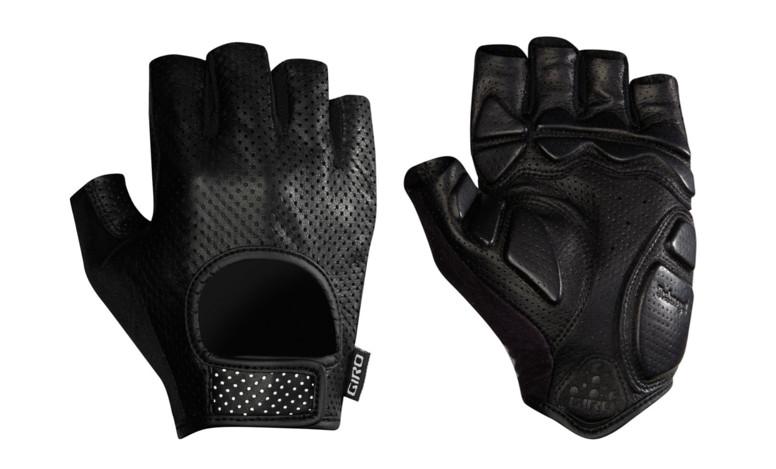 Giro LX Glove - Black