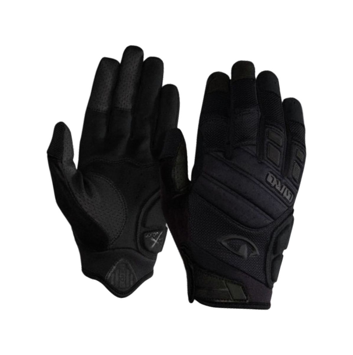 Giro Xen Glove Giro Xen Glove - Black