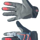 Sombrio Cartel Race Gloves 2011