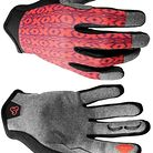Oso Epik Gloves 2011