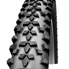 Schwalbe Smart Sam Tire