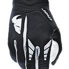 Thor Flux S11 Gloves