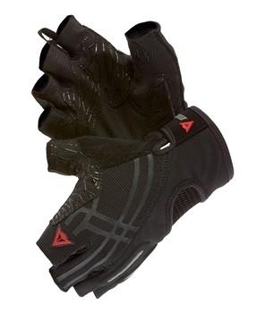 Acca Gloves Short