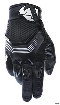 Thor Core S11 Gloves  56323.jpg