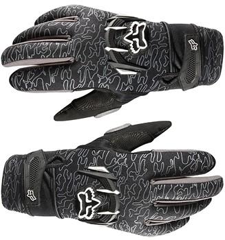 Fox Racing Anti Freeze Gloves  60306.jpg