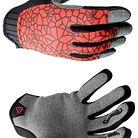 Sombrio Spun Epik Gloves 2011