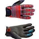 Sombrio Post Freeride Gloves 2011