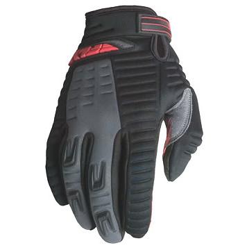 Fly Racing Switch Race Gloves Black_Steel.jpg