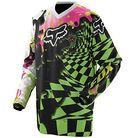 Fox Racing HC Graphic Jersey