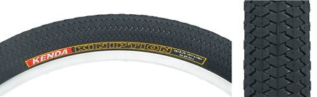 Kenda Kiniption Tire  TI401A29.jpg