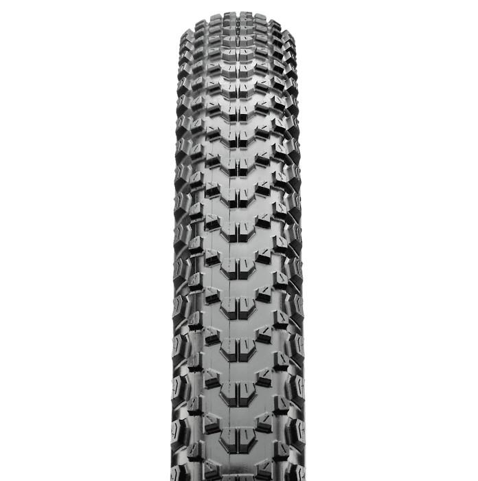 Maxxis Ikon Tire 29 X 2.2 120Tpi Tubeless Folding 3C Maxx Speed Exo Black