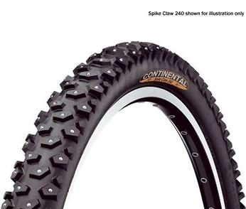 Continental Spike Claw Tire  30226.jpg