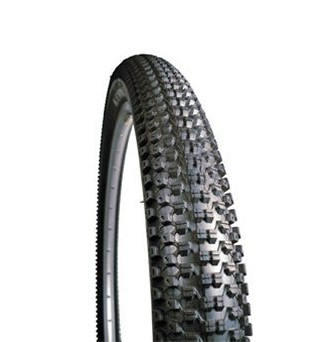 "Kenda Small Block 8 Pro DTC Tyre 24/"" 24 x 1.95"