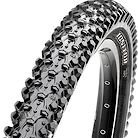 Maxxis Ignitor Tire