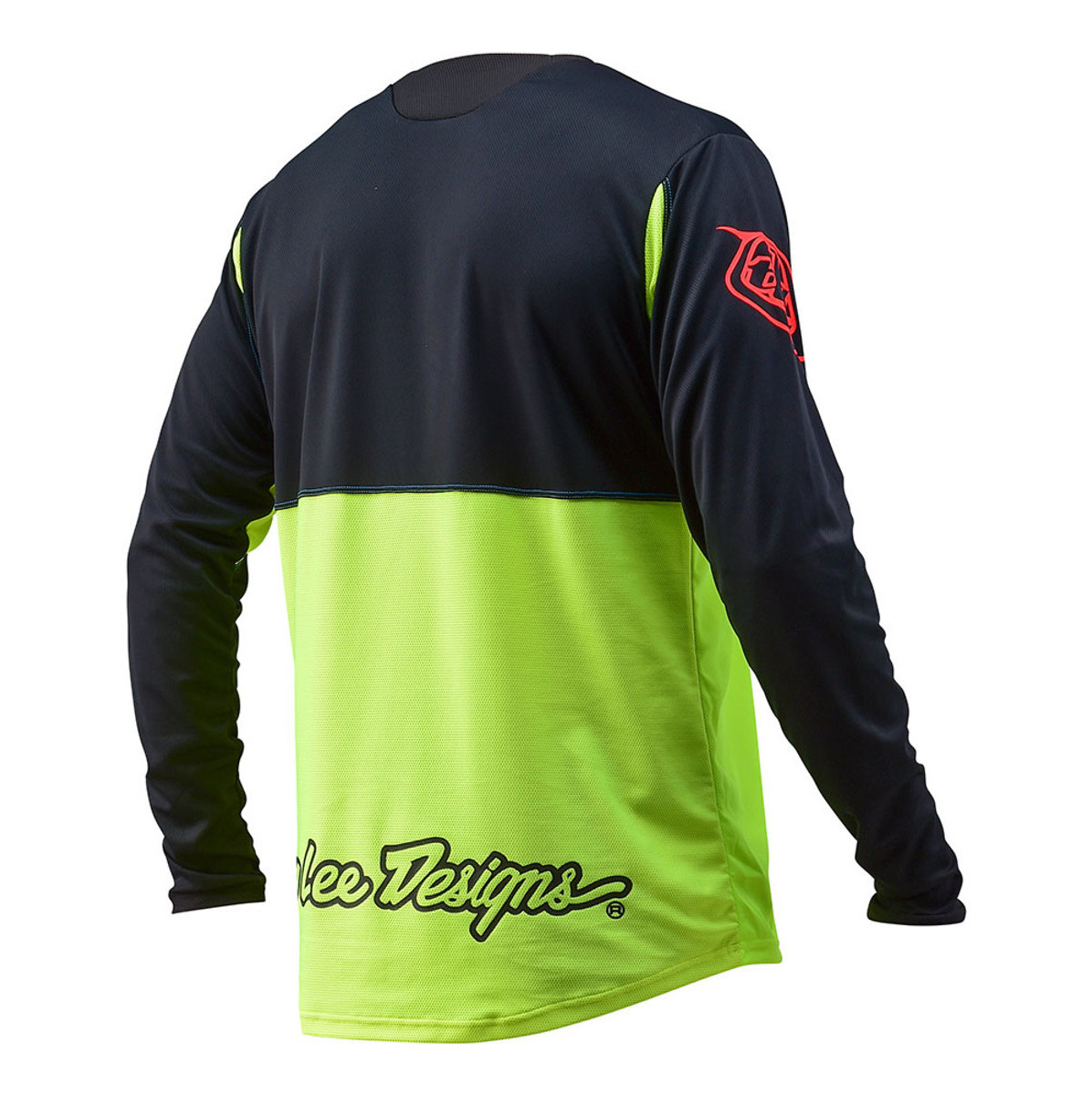 51af93768 Troy Lee Designs Sprint Jersey - Reviews, Comparisons, Specs ...