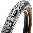 Maxxis DTH Tire