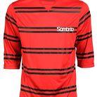 Sombrio Realto 3/4 Freeride Jersey 2011