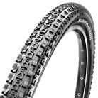 Maxxis Crossmark Tire