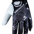 Nema Digi Gloves