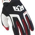 Royal Pro Gloves
