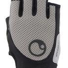 Ergon HC1 Half Finger Glove