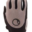 Ergon HC2 Full Finger Glove