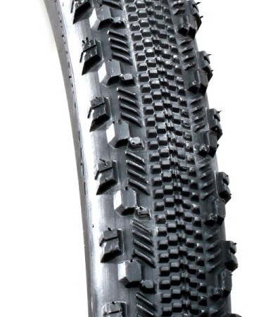 Intense Tire Systems System 3 Tire  ti287a02.jpg