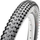 C138_maxxis_beaver_tire