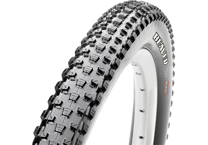 Maxxis Beaver Tire