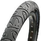 Maxxis Hookworm Tire