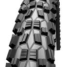 Schwalbe Wicked Will DH Tire