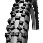 Schwalbe Jimmy Puncture Protection Tire