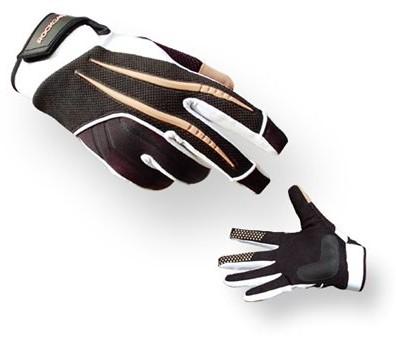 RockGardn Karma All-Mountain Gloves  GL272A02.jpg