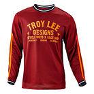 Troy Lee Designs Super Retro Jersey