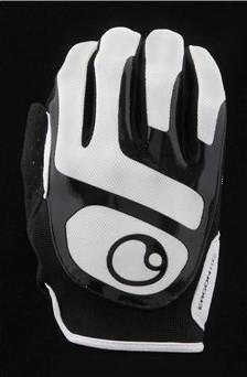 Ergon HX2 Full Finger Glove  GL252A01.jpg