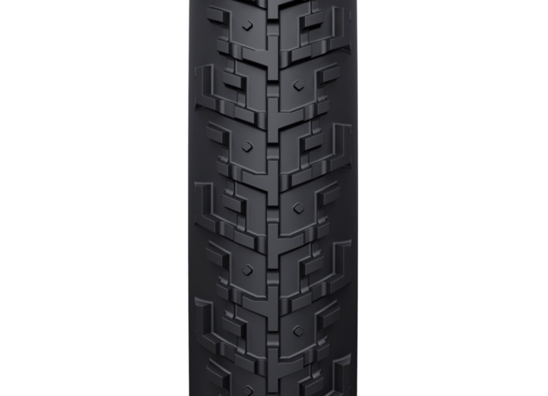 WTB Nano Tire