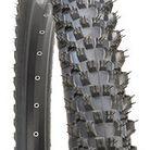 WTB Prowler Tire