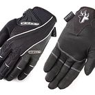Winter Skinz Gloves 2010
