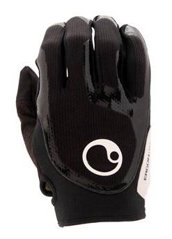 Ergon HA2 Full Finger Glove  GL252A02.jpg