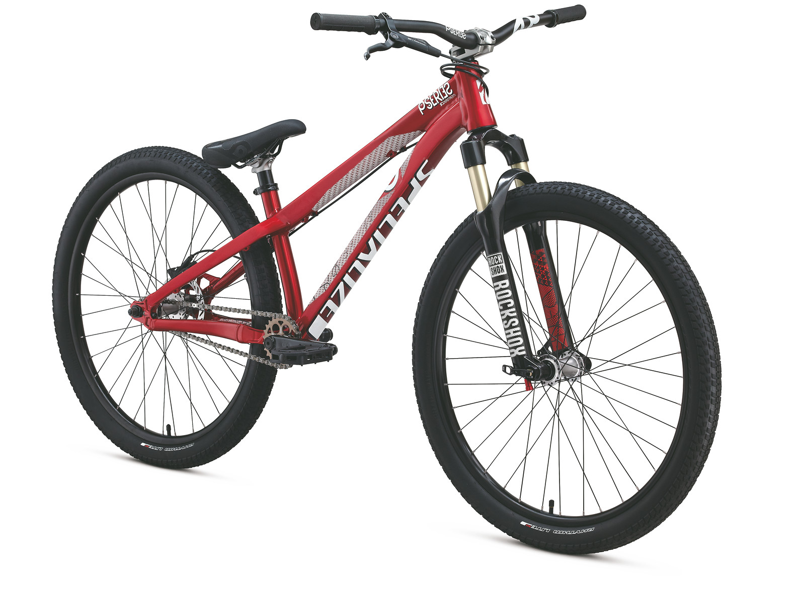 2013 Specialized P.3 Bike 91E9-32_P_3_Blk Soder Claw