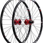 Novatec Flowtrail 26 Complete Wheelset